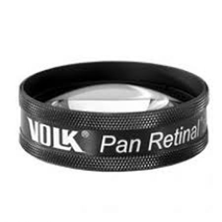 Pan Retinal 2.2 Indirect BIO Lens Volk