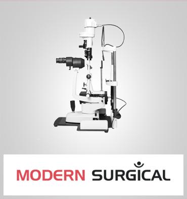SLIT Modern Surgical