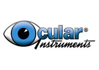 Ocular Instruments