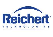 Reichert Technologies