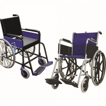 Surgical Wheel Chair