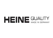 Heine Quality
