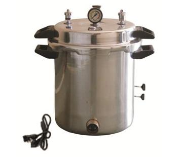 Modern Surgical Instrument