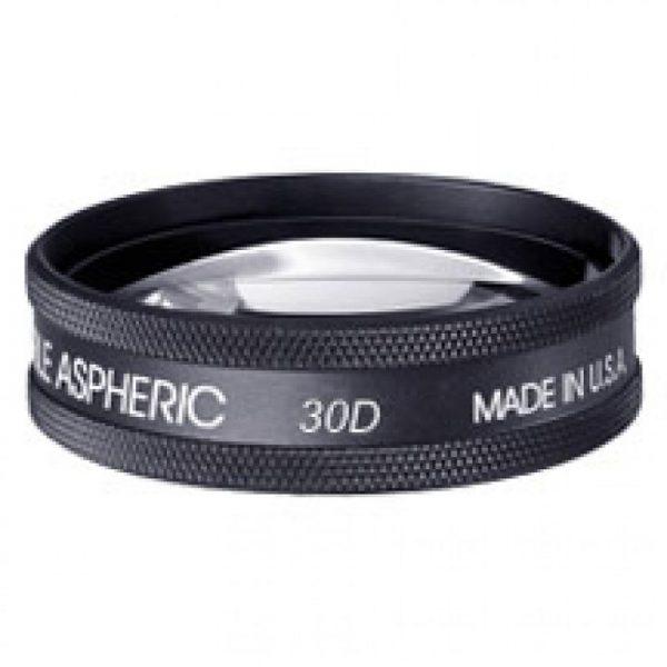 30D Large Indirect BIO Lens Volk