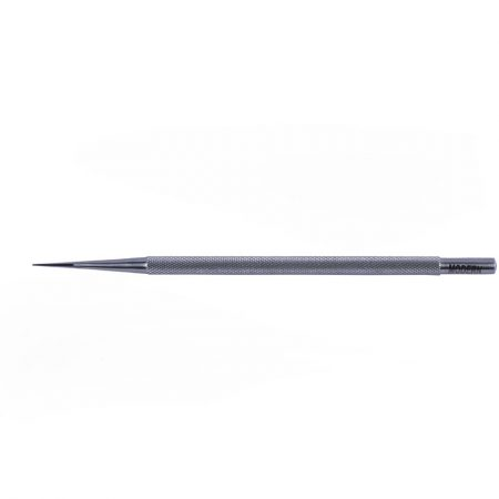 Punctum Dilator Long Taper Wilder