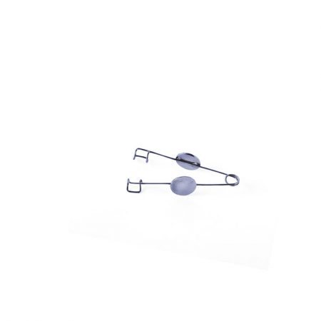 Wire Speculum Infant