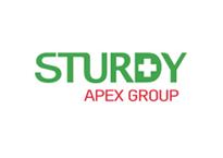 Sturdy Alex Group