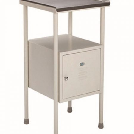 Modern Surgical Cabinet