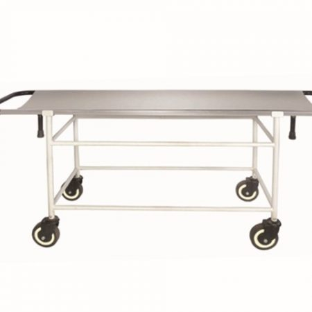 Modern Surgical Stretcher